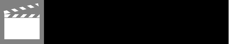Schnittfabrik
